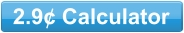 US conference call toll free rate calculator or Canada local calculator