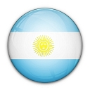 Argentina call diverting service
