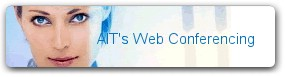 Web Conferencing | Combined Audio and Desktop Sharing