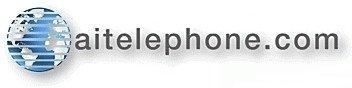 aitelephone.com