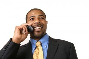 Choosing International Conference Call service
