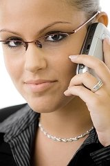 Join international conference calls Toll Free