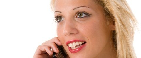 International Call Forwarding for Small Businesses