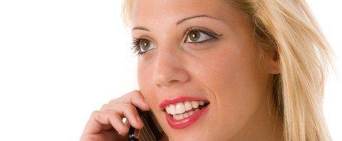 International Call Forwarding for Small Businesses