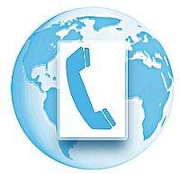 Host a Global Conference Call