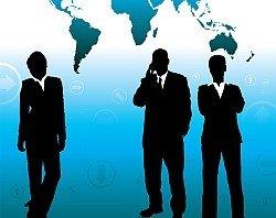 International Conferencing Best Practices