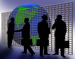 Overseas Vendor Ccollaboration