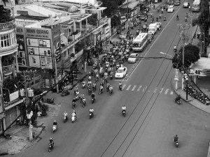 Vietnam Hanoi image