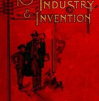 Industry & Invention