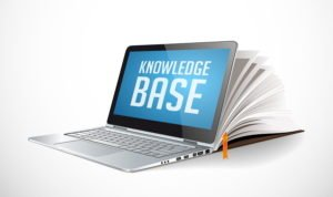 Digital Knowledge Base