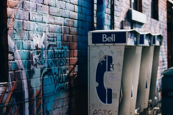 Bell Canada | Canada Virtual Phone Number