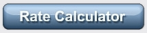International Call Forwarding Rate Calculator