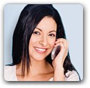 International Call Forwarding - Benefits