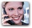 Virtual Number - International Call Forwarding