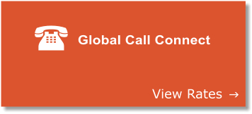 Global Call Connect - Cheap international calls view rates