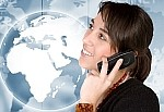 Stop Overpaying the Phone Company for International Calls