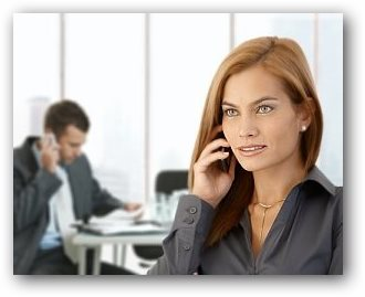 Conference Call Plan Benefits
