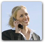 Are your Conference Calls for Internal Training or are they company administration conference calls