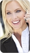 Conference Call - Canada Toll Free access