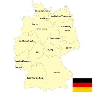 Germany Virtual Number