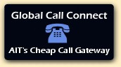 International Calling Plans | Global Call Connect