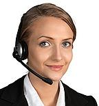 Flat Rate Conference Call Suitability