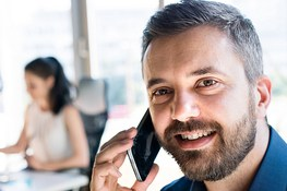 Unmetered Conference Call service allows you to make as many conference calls whenever you want for as long as you want,