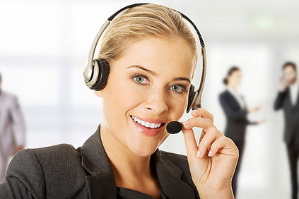 International Conference Calls with Global Toll-Free Access