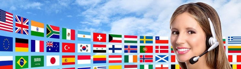 Largest Selection of Virtual Number Countries