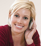 Unlimited Conference Call Service How it Works