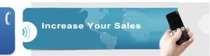 Increase Your Sales By Providing Information About Your Company & Products 24/7