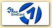 International SIM Card | Unlocked GSM Cell Phone