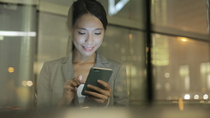 Japan Phone Number Enables Global Call Forwarding
