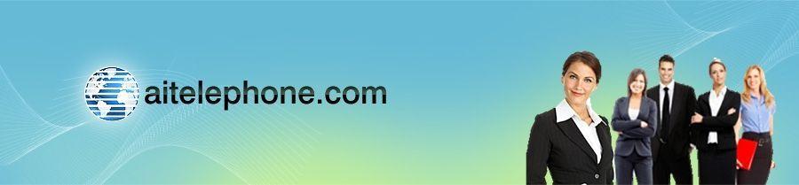 Link to aitelephone.com