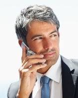 how to join a conference call