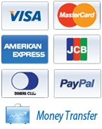 Call Forwarding Payment Options