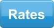 International CALLback Rates button