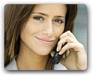 Recording Conference Calls - On Demand for Free