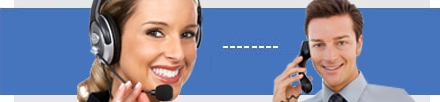Unlimited Inbound Minutes - No charge for all incoming calls.