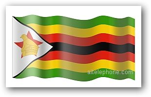 International Conference Call Zimbabwe